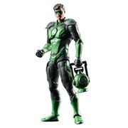 Injustice 2 Green Lantern 1:18 Scale Action Figure