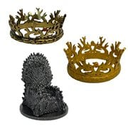 Game of Thrones KUZOS Wave 1 Set