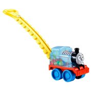 My First Thomas & Friends Pop & Go Thomas Popper