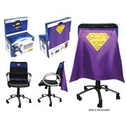 Bizarro Chair Cape - Convention Exclusive