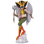 DC Artists' Alley Hawkgirl by Christine Zullo Designer Vinyl Figure