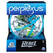 Perplexus Rookie Game