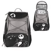 Nightmare Before Christmas Jack Skellington PTX Cooler Backpack