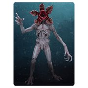 Stranger Things Demogorgon 10-Inch Action Figure