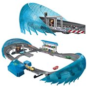 Cars 3 Ultimate Florida Speedway Playset