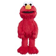 Sesame Street Love to Hug Elmo Plush