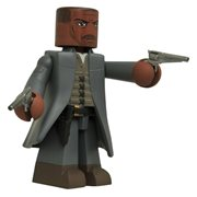 The Dark Tower The Gunslinger Vinimate Vinyl Figure