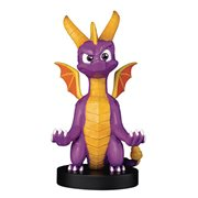 Spyro the Dragon Cable Guy XL Controller Holder