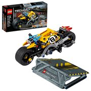 LEGO Technic 42058 Stunt Bike