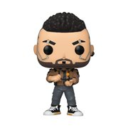 Cyberpunk 2077 V-Male Pop! Vinyl Figure
