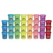 Play-Doh Slime 30-Pack