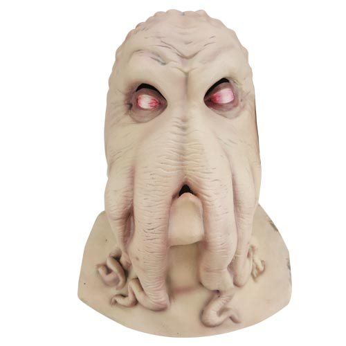 Death Studios Lovecraft Mask