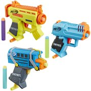 Fortnite Microshots Nerf Blasters Wave 2 Set