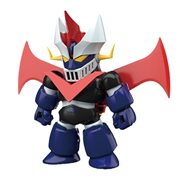 Mazinger Great Mazinger SDGCS Model Kit