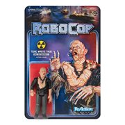 RoboCop Emil Andowsky 3 3/4-Inch ReAction Figure