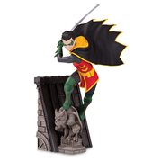 Batman Family Robin Multi-Part Statue