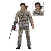Ash vs. Evil Dead Series 2 Asylum Ash 7-Inch Action Figure