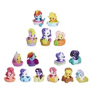 My Little Pony Cutie Mark Crew Series 1 5-Packs Case