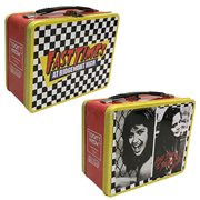 Fast Times at Ridgemont High Tin Tote