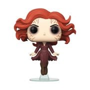 X-Men 20th Anniversary Jean Grey Pop! Vinyl Figure