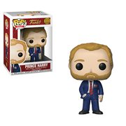 Royals Prince Harry Pop! Vinyl Figure #06