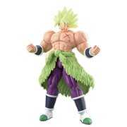 Dragon Ball Super Super Saiyan Broly Full Power Figure-Rise Standard Model Kit