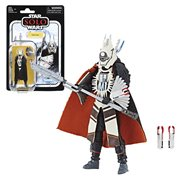 Star Wars The Vintage Collection Enfys Nest Action Figure