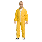 Breaking Bad Jesse Pinkman 6-Inch Action Figure
