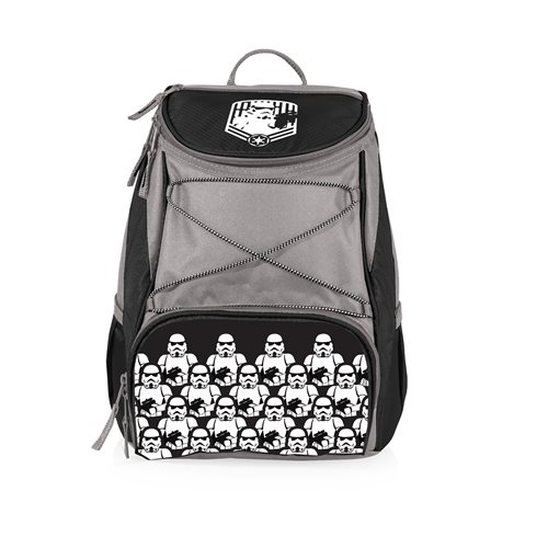 Star Wars Storm Trooper PTX Cooler Backpack