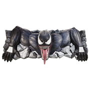 Spider-Man Venom Door Topper Decoration