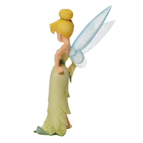 Disney Showcase Tinker Bell Couture de Force Statue