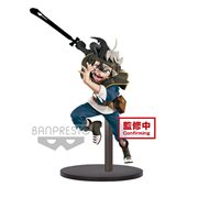 Black Clover Asta DXF Version 2 Statue