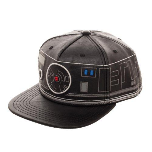 274da4131776a ... get star wars the last jedi bb 9e hat ba87b 6c2d7