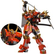 Frame Arms Shingen 1:100 Scale Model Kit