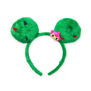 Tokidoki Sandy Plush Headband
