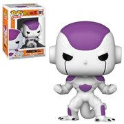 Dragon Ball Z Frieza (First Form) Pop! Vinyl Figure