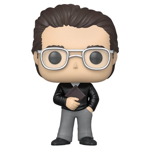 Stephen King Pop! Vinyl Figure