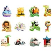 Disney Tsum Tsum Blind Pack Mini-Figures Wave 11 Case