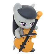 My Little Pony Octavia Chibi Figure