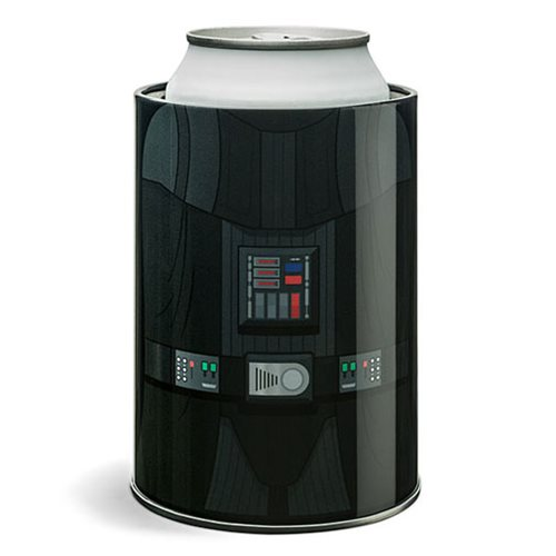 Star Wars Darth Vader Can Hugger