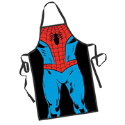 Spider-Man Be the Hero Apron