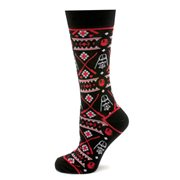 Star Wars Darth Vader Limited Edition Holiday Socks