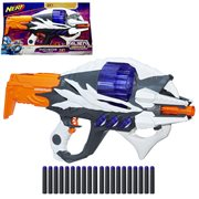Nerf Alien Menace Incisor Blaster