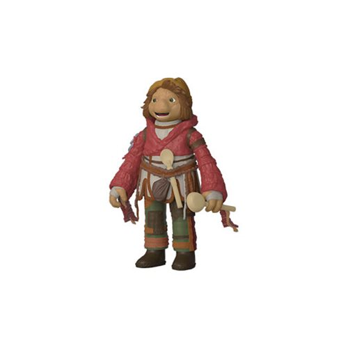 Dark Crystal Hup Action Figure