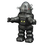 Forbidden Planet Robby the Robot Vinimate Vinyl Figure