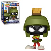 Space Jam: A New Legacy Marvin the Martian Pop! Vinyl Figure