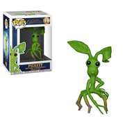 Fantastic Beasts: The Crimes of Grindelwald Pickett Bowtruckle Pop! Vinyl Figure #19