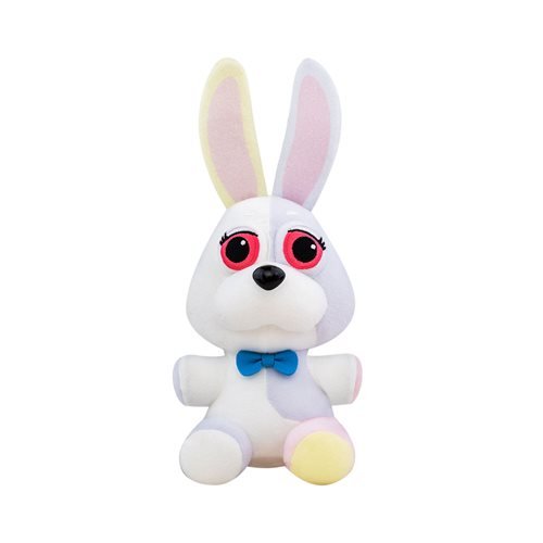 Five Nights at Freddy's: Security Breach Vannie Plush