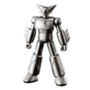 Getter Robo Getter 1 Absolute Chogokin Die-Cast Metal Mini-Figure