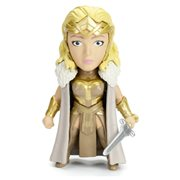 Wonder Woman Movie Queen Hippolyta 4-inch Metals Die-Cast Metal Action Figure